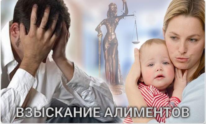 Юридические услуги 5