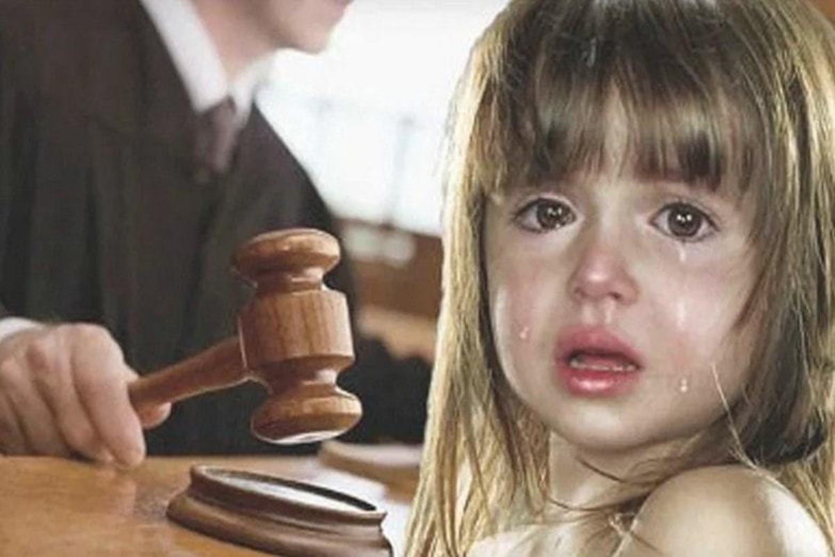 Опытный юрист, с большим стажем работы поможет по вопросу - Восстановление родительских прав.