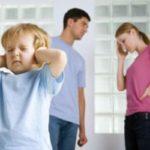Опытный юрист, с большим стажем работы, поможет по вопросу лишение родительских прав.